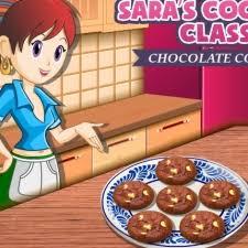 jeux de cuisine gateau gratuit jeu gateau au chocolat cuisine de gratuit sur wikigame
