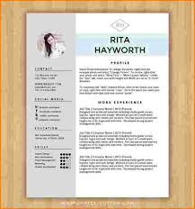 wordpad resume template download free download free resume templates for word wordpad 2007 igrefriv info
