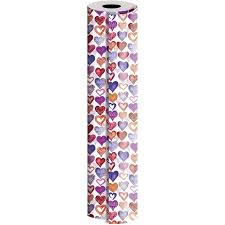 discount wrapping paper jam paper industrial size bulk wrapping paper rolls lovely lovely