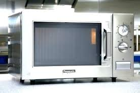oven light cover stuck oven light appliance light bulbs oven igniter not glowing