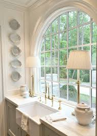 Best  Windows Ideas On Pinterest House Windows Bedroom - Home windows design