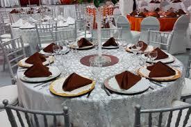 exemple am agement cuisine a social affair the official site of the bahamas