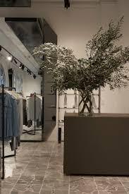 28 best boutiques images on pinterest sydney melbourne and strands