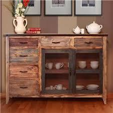 Buffet With Hutch Furniture China Cabinets Buffets Servers Brookfield Danbury Newington