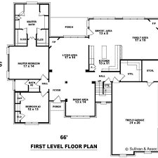 big home plans the evolution vr41764c manufactured home floor plan or big house