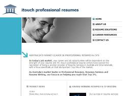 Professional Resume Services Reviews Best Professional Resume Writing Services Seattle Buying