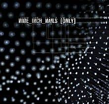 only nine inch nails song wikipedia