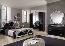 Where To Get Bedroom Furniture Glamorous Cheap Beds Andniture Bedroom Where To Get Good Hill