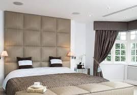 wall mounted headboard panels 14810