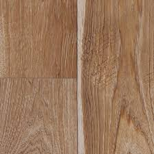 Mannington Laminate Restoration Collection by Ponca Vintage By Laminate For Life In Frontier The Authentic Look