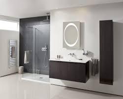 bauhaus bathroom boutique