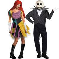 Costume Ideas For Couples Couples Halloween Costume Ideas For Halloween 2017