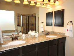 Vanity Ideas For Small Bathrooms Stunning 40 Inch Double Vanity And Bathroom Double Vanity Ideas