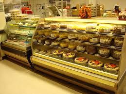 cuisine teisseire liquidation cuisine teisseire liquidation galerie galerie et cuisine teisseire