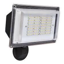 commercial outdoor led flood light fixtures home lighting 34 exterior led light fixtures led exterior flood