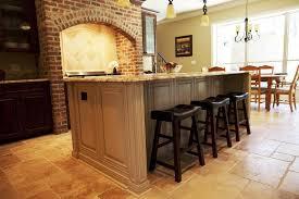 kitchen cabinets islands ideas great custom kitchen islands ideas kitchen bath ideas