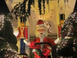 nyc winter 2 u2013 markets lights and trees adam inflight