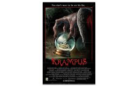 krampus movie trailer cinemast net