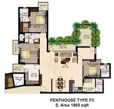 opulent design ideas 11 penthouse homes floor plans apartment surprising design 3 penthouse homes floor plans 1000 images about fiction inspiration on pinterest