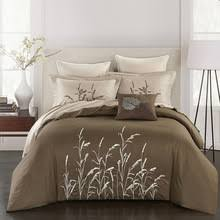 Brown Duvet Cover King Compare Prices On Brown Duvet Cover Queen Online Shopping Buy Low