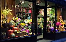 halloween flower arrangements ovando