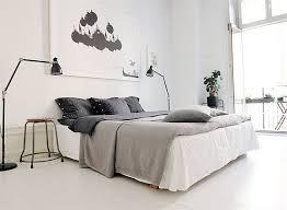 house design news homedit com interior design u0026 architecture