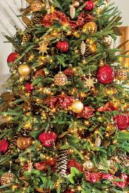 wholesale christmas decorations wholesale outdoor christmas lights tags christmas ornaments
