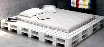 Pallet Bed For Sale 64 Creative Ideas And Ways To Recycle And Reuse A Wooden Pallet