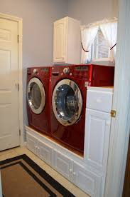 Kitchen Cabinets In Bathroom 24 Repurposed Bathroom Cabinet Is Only 58quot In Length The