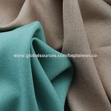 Global Upholstery Co Office Furniture Upholstery Fabric Global Sources