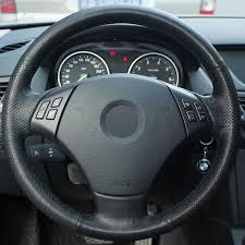bmw 325i steering wheel get cheap steering wheel black e90 aliexpress com