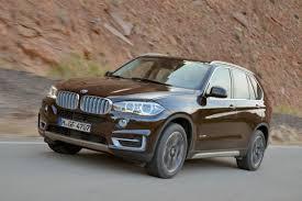 lexus x5 2015 we test drive the 40d highly efficient diesel 2015 bmw x5