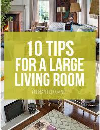 large photo albums 1000 photos decorate large living room pictures of photo albums large living