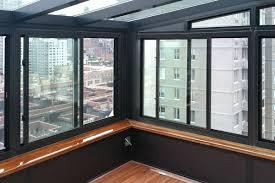 design sunroom sunroom designs ny nj custom sunrooms solariums more