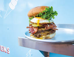 17 portland burger joints better than your backyard portland monthly