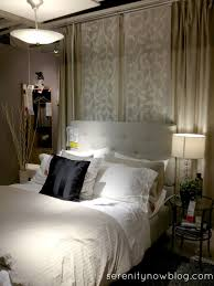Ikea Bedroom Furniture by Magnificent 30 Bedroom Ideas Ikea Decorating Inspiration Of Best