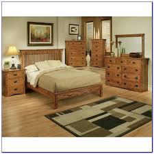 california king bed suites bedroom home design ideas ba7bdperg1 california king bed suites