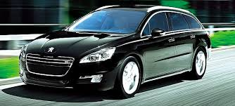 peugeot 4x4 models from vauxhall s hybrid to peugeot 508 the best new car models for