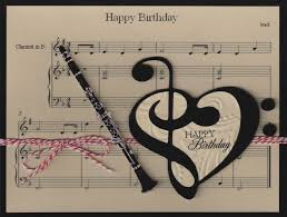 musical cards best happy birthday card with musical cards oh and for those