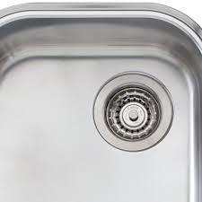 Oliveri MOU Monet  And  Bowl Undermount Sink Appliances Online - Oliveri undermount kitchen sinks