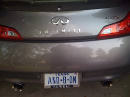ny vanity plates getting custom license plate need ideas page 4 myg37
