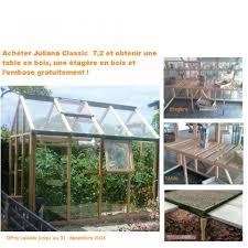 serre jardin d hiver catégorie serre de jardin page 1 du guide et comparateur d u0027achat
