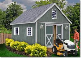 She Shed Kit Best 25 Garden Shed Kits Ideas On Pinterest Storage Shed Kits