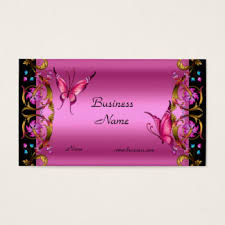 cheap cards cheap business cards templates zazzle