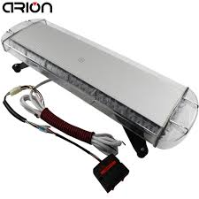 warning lights on lexus rx 350 online get cheap lexus warning lights aliexpress com alibaba group