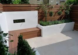 modern small garden design ideas christmas ideas free home