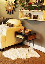 funky side tables 100 side table diy furniture funky coffee tables unusual