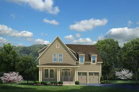 new berkeley home model for sale at potomac shores single family