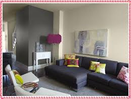 livingroom colours colour combination for living room home decorating ideas
