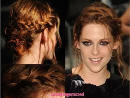 hairstyles for parties bun hairstyle women hairstyles medium hair